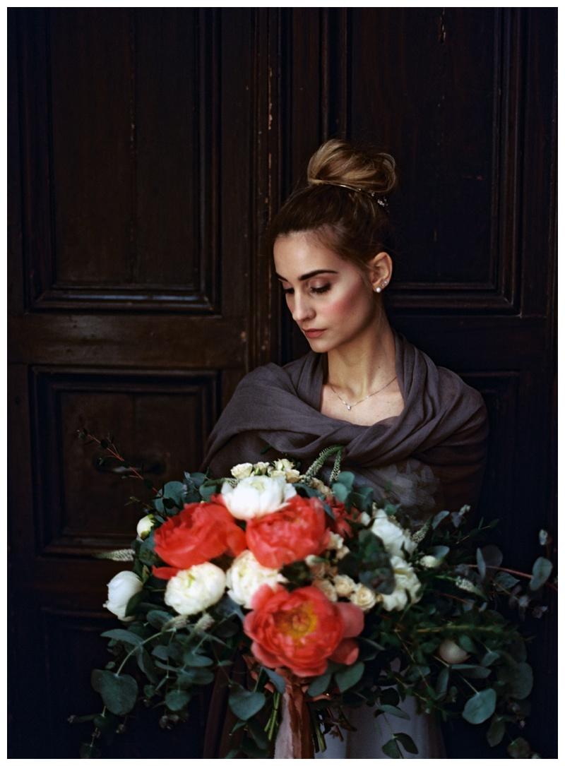 Lumina Film Lab foto Sandra Luoni
